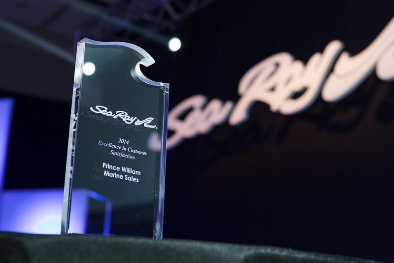 2014-awards-003.jpg