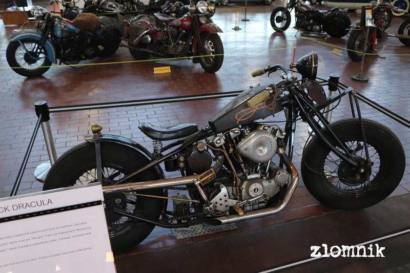lane-motor-museum-323.JPG