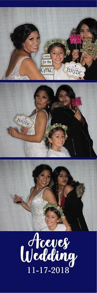 Aceves Wedding