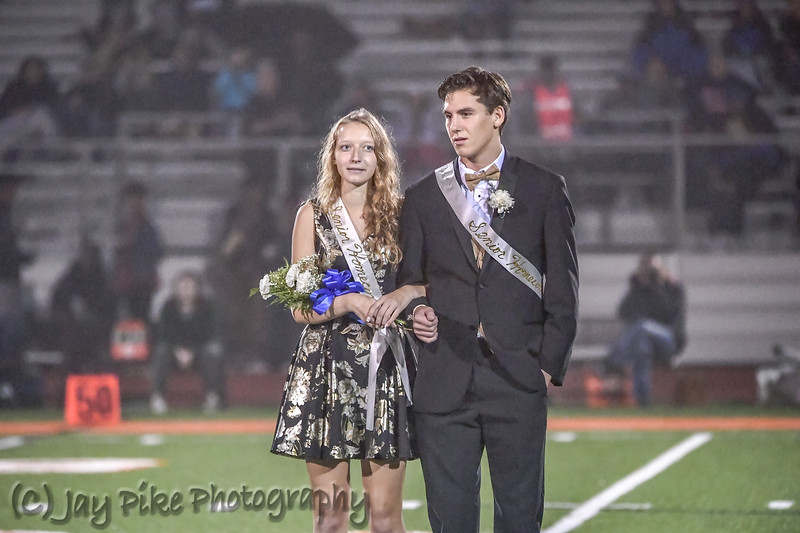 October 5, 2018 - PCHS - Homecoming Pictures-171.jpg