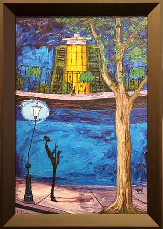 0113 Riverstone Gallery