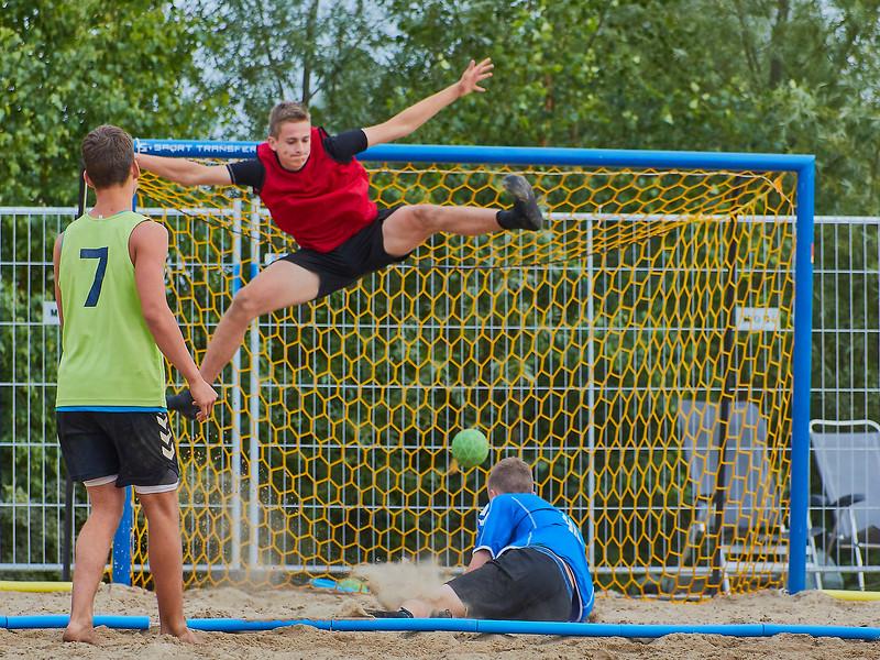 Molecaten NK Beach Handball 2017 dag 1 img 466.jpg