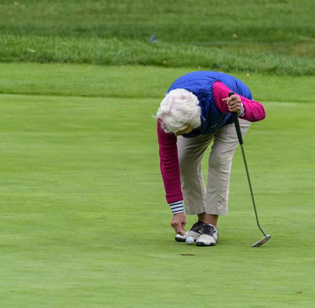ZP Golf Tournament-_5007872.jpg