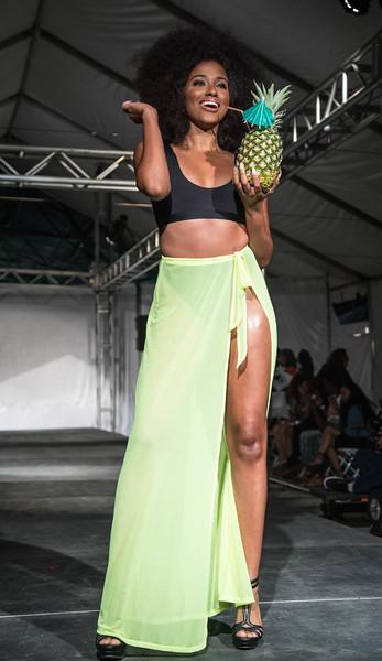 FLL Fashion wk day 1 (43 of 91).jpg