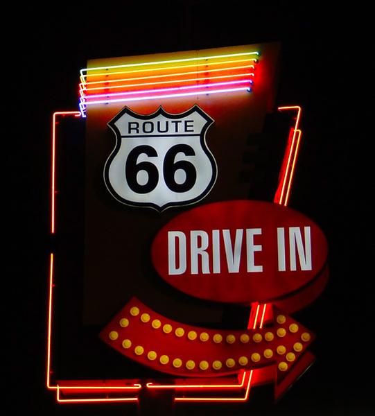 Drive-in.jpg