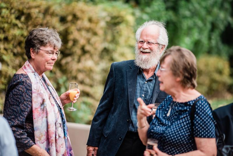 Familie-Lemière-50jaar-2019 (14 van 149).jpg