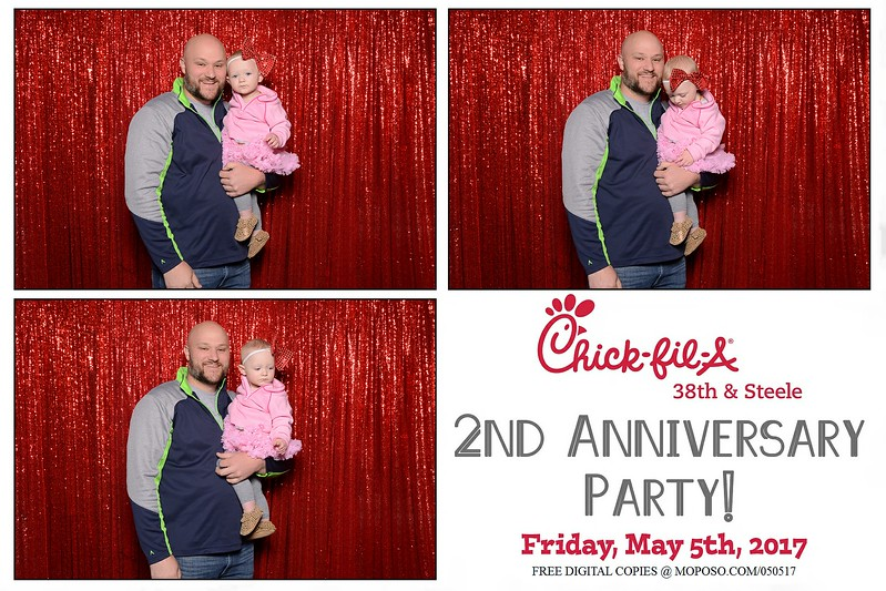 20170505_MoPoSo_Tacoma_Photobooth_ChickFilA_2nd-17.jpg