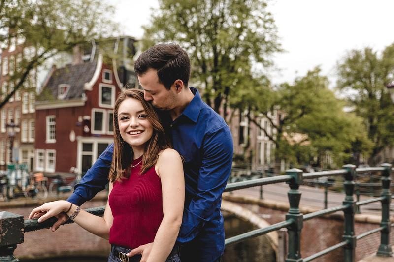 Photo shoot Amsterdam - Marcela + Gabriel -  Karina Fotografie-34.jpg