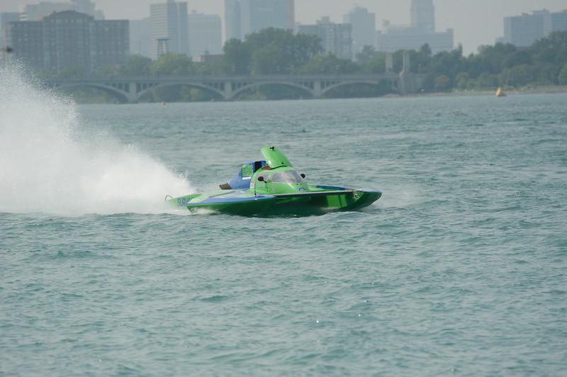 2018 Detroit Hydroplane Races 321.jpg