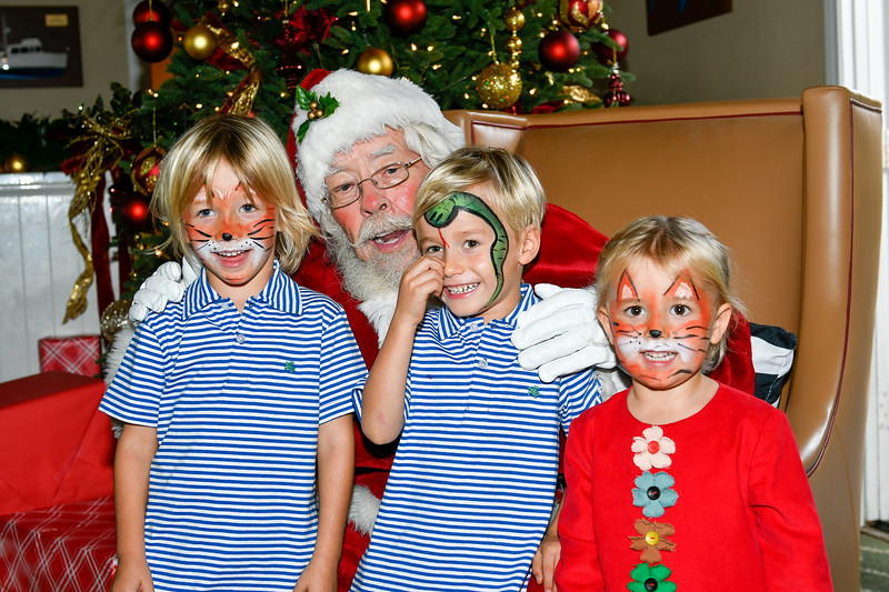 BYC_Christmas_Childrens_Brunch2019-199.jpg