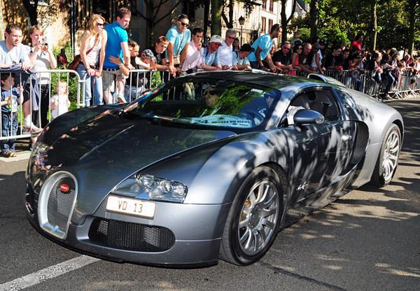 Buggati Veyron.jpg