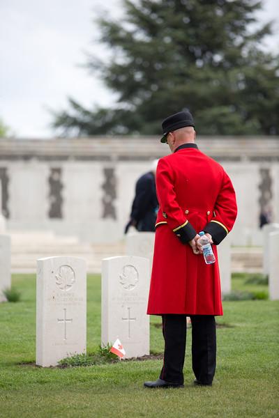 Ypres Tyne Cot Cemetery (54 of 123).jpg