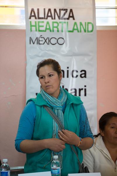 150211 - Heartland Alliance Mexico - 7626.jpg