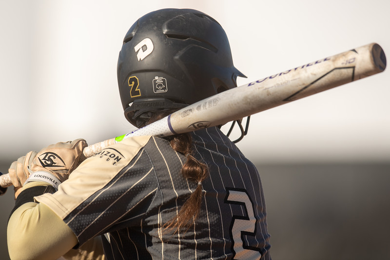 OU Softball vs NKY 3 20 2021-3318.jpg