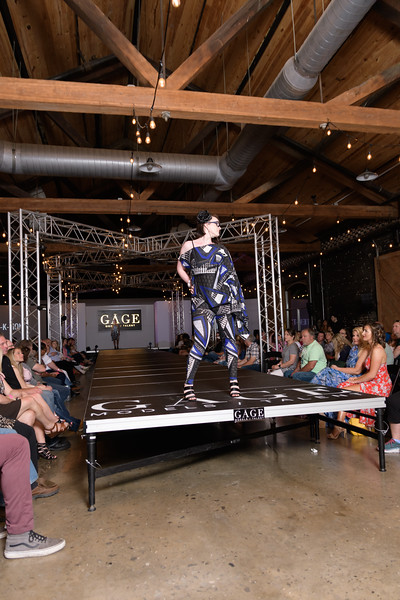 Knoxville Fashion Week Friday-545.jpg