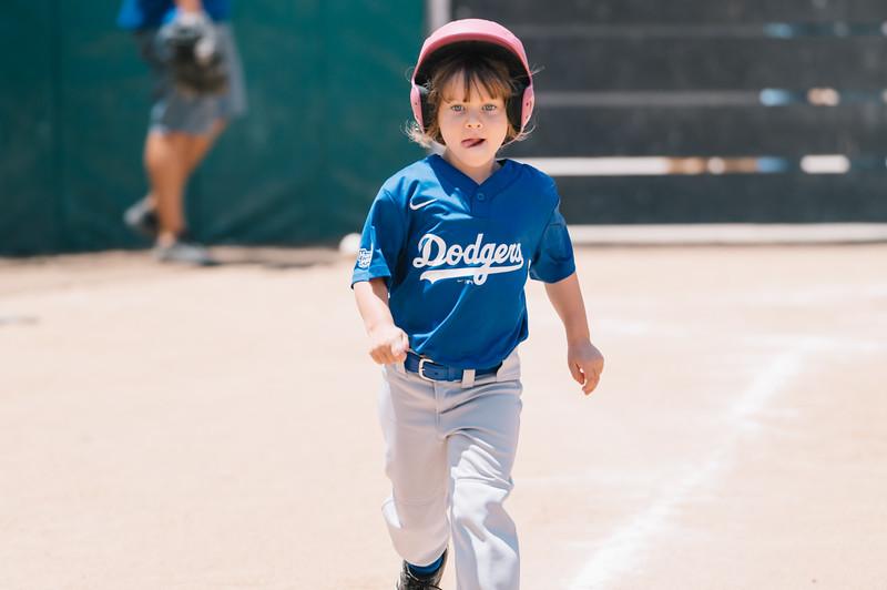 Baseball-0255.jpg