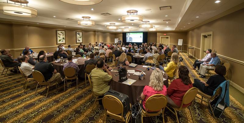 FPG Leadership Conference-54.jpg