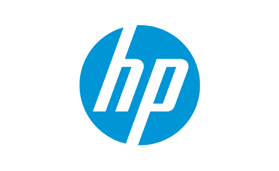 original-37-94-hp-logo-test2.jpg.png