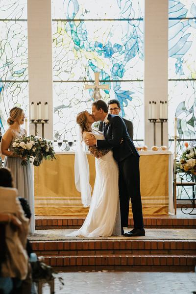 Schalin-Wedding-7915.jpg