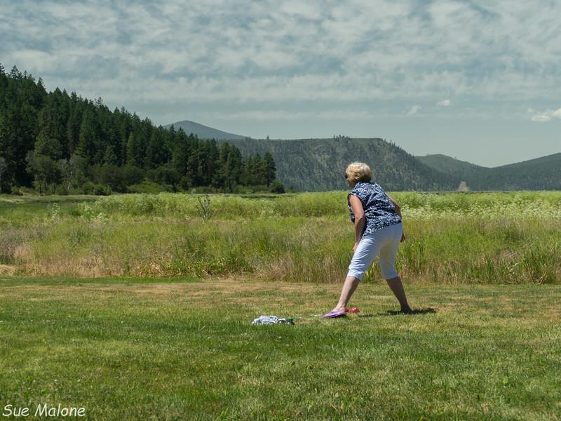 Bocci Ball at the Running Y-26.jpg