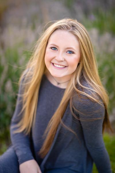 Megan Alldredge-183.jpg