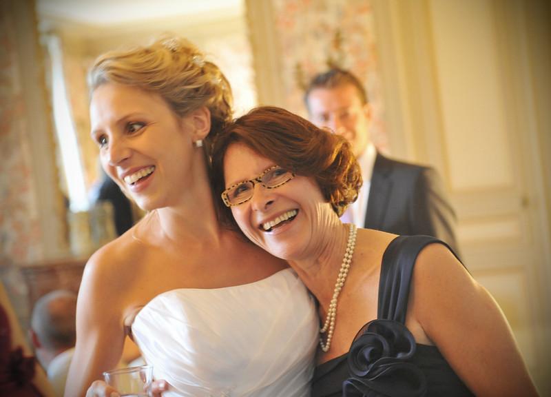 Helen and Frederick Wedding - 248.jpg