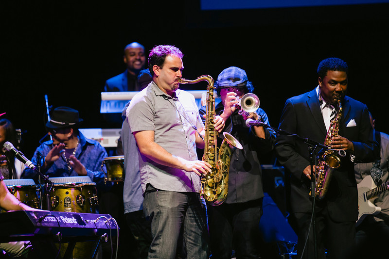 20140208_20140208_Elevate-Oakland-1st-Benefit-Concert-327_Edit_No Watermark.JPG