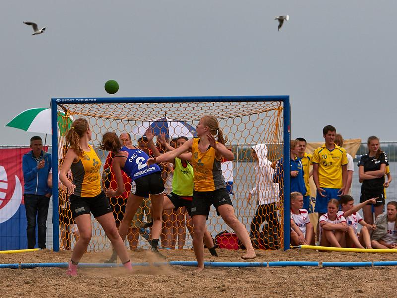 Molecaten NK Beach Handball 2015 dag 2 img 582.jpg
