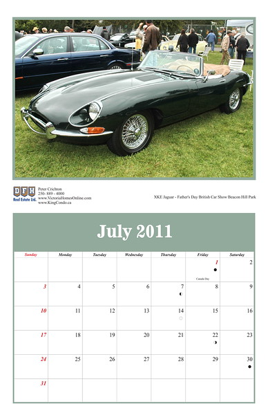 Classic Cars Calendar - 2011-14.jpg