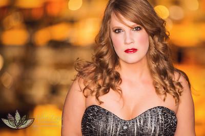 Heather Bays Concert - December 2013