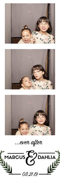 03.21.19 Marcus & Dahlia