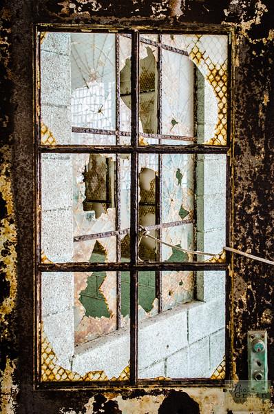 20141016_Alcatraz_0046.jpg