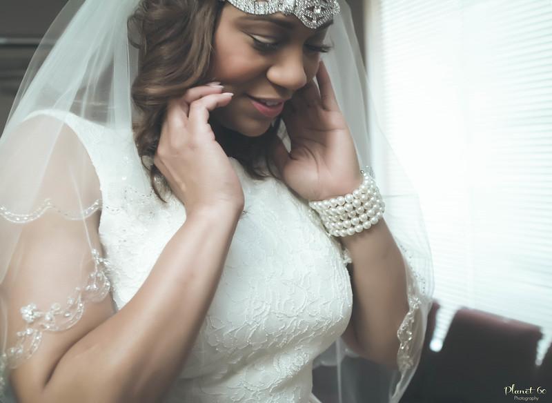 CJ & Danyelle's Wedding Day-32.jpg
