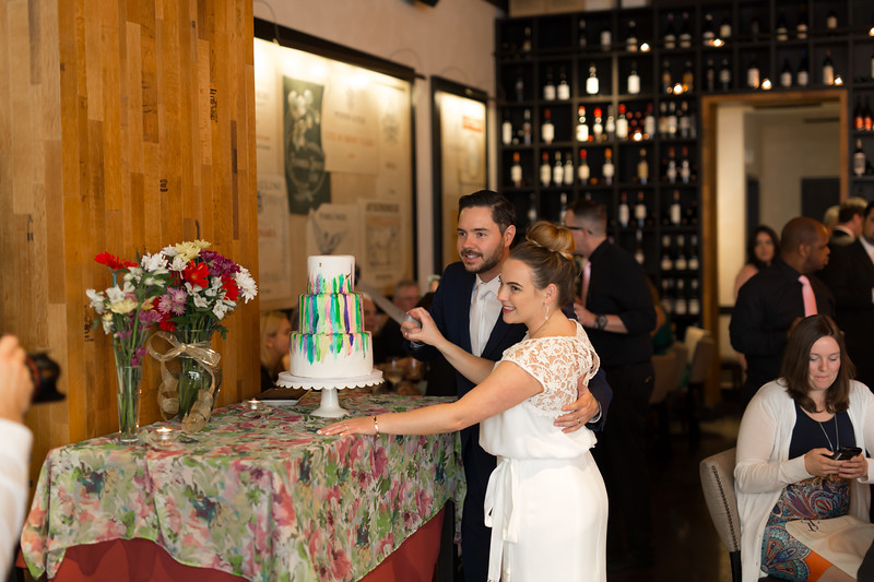 Houston Wedding Photography ~ Lauren and Andre-1238-2.jpg