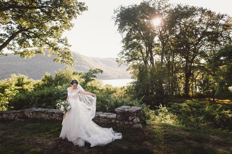 NYC Wedding photogrpahy Joseph 2018-008.JPG