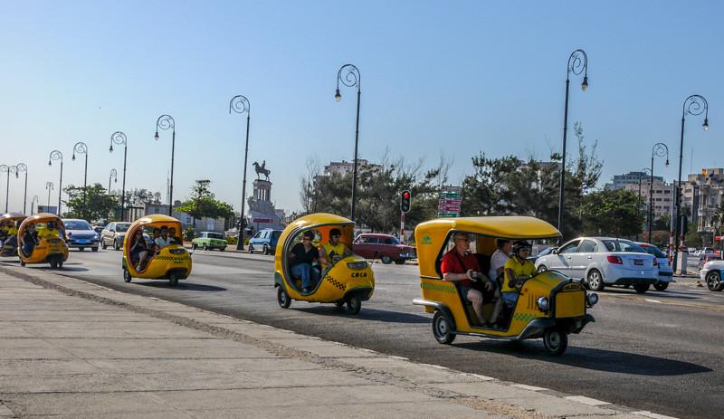 Havana-20.jpg