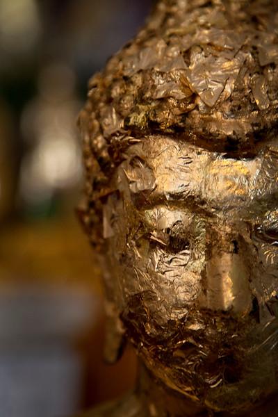 half_buddha.jpg