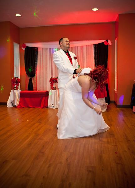 Lisette & Edwin Wedding 2013-363.jpg