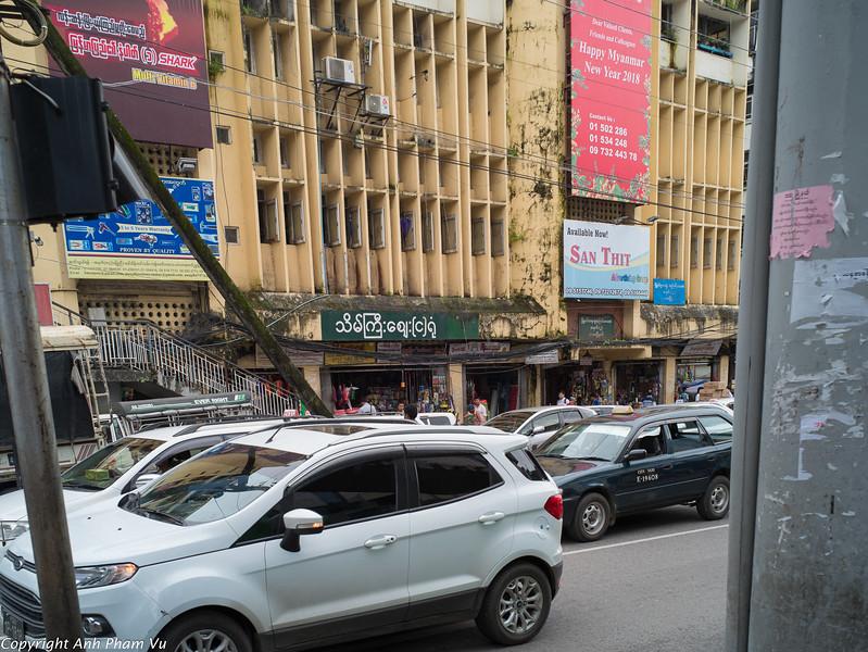 08 - Yangon August 2018 13.jpg