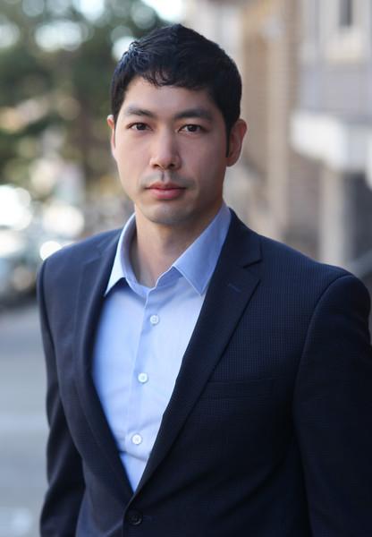 @bssbodyark 6'1 | Shirt L | Pant: 32 | Shoes 10 | 175 lbs Ethnicity: Native Korean Skills: Handsome Korean Athletic fitness model, print, basketball, cyclist, hiking, drummer, Engineer, Sushi chef, Video Gamer