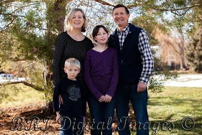 Finneman Family Photos