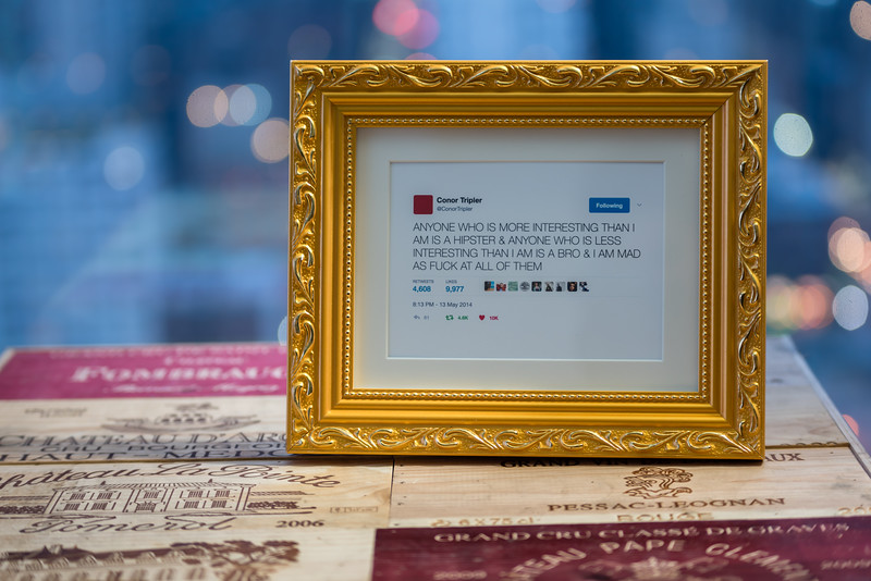 Framed Tweets (2 of 12).jpg