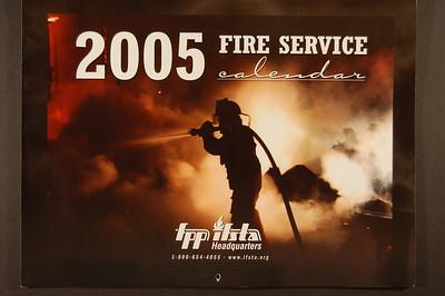2005 I.F.S.T.A.