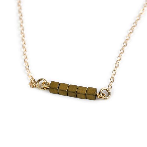 140127-Oxford Jewels-09.jpg