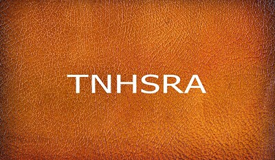 TNHSRA-Athens , Sunday