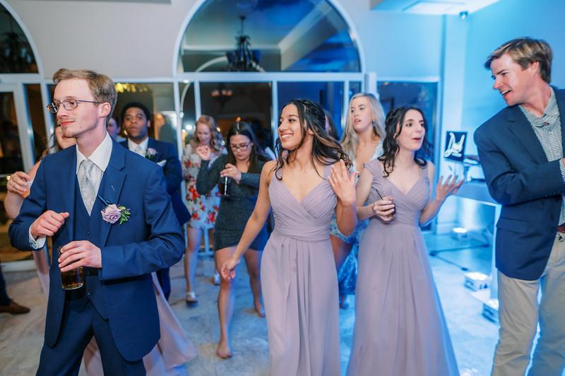 TylerandSarah_Wedding-1335.jpg
