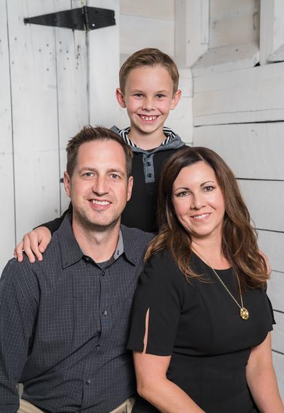 Buchholtz Family (7).jpg