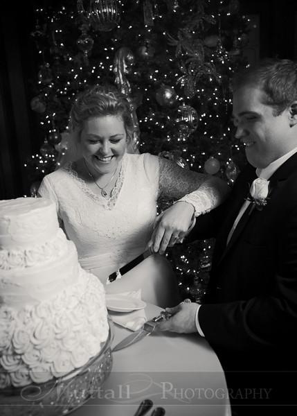 Lester Wedding 238bw.jpg