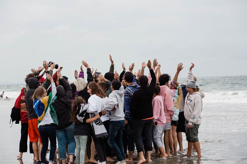 2019-10-27-BAPTISMS-JE-33.jpg