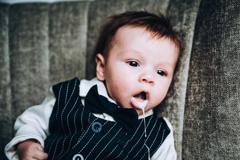 Liam 4-10-19-52.jpg